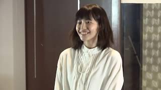 札幌の芸能スクール、アクターズスタジオ北海道本部にて隔週で開催され...