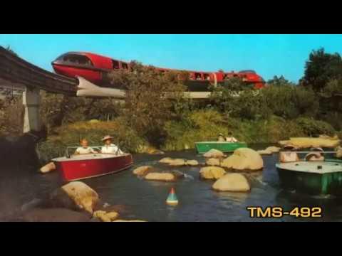 Youtube Motor Boat Cruise