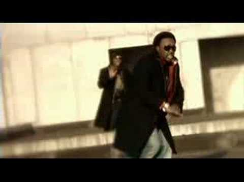 Naturally 7 - Feel It - In The Air Tonight (HD)