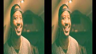 Cassper Nyovest, BIGSAM/Anatii x, /- Jump (feat. Nasty-C)