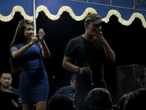 Yosa Yolanda Feat Irvan - Kandas  ~Delta Nada Klaten~