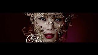容祖兒 Joey Yung《飄紅》[Official MV]