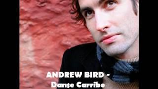 Andrew.wmv