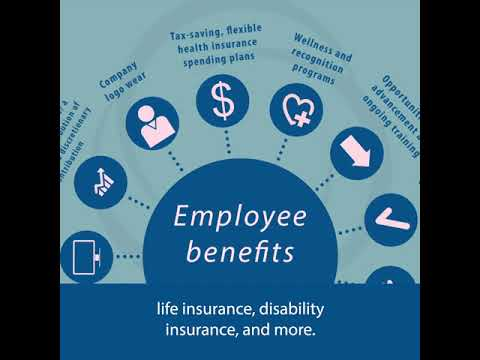 employee-benefits- -oregon-state-credit-union