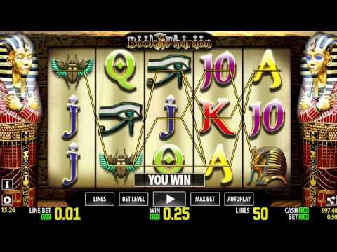 free play online slot machines book of ra deluxe download kostenlos