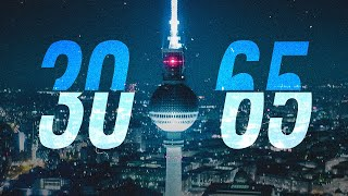 AK AusserKontrolle - 3065 (prod. Sonus030) Video