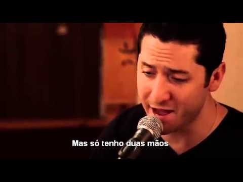 Boyce Avenue - Wake Me Up - Avicii feat. Aloe Blacc (Legendado Pt)