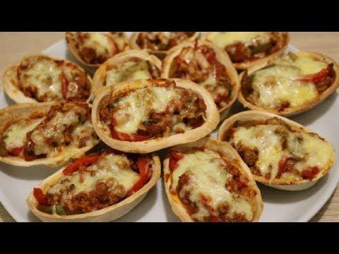 recette-apÉro-panadillas-au-bŒuf-hachÉ-facile-(cuisinerapide)