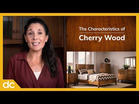 is-cherry-wood-the-right-wood-type-for-you?-(characteristics-of-cherry-wood)