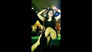 Download Video Hot Mela Barbie   Pacar Lima Langkah live in Cikampek   YouTube MP3 3GP MP4