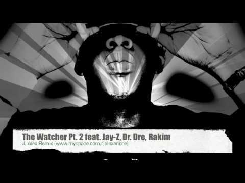 Jay-Z-