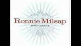 Ronnie Milsap - It Went To Your Head