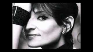 Barbara A Mourir Pour Mourir French & English Subtitles