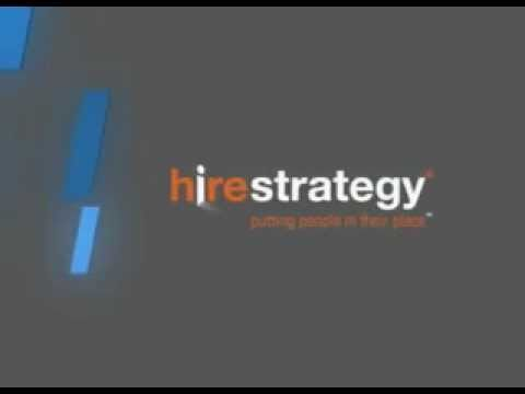 HireStrategy - About Us.wmv