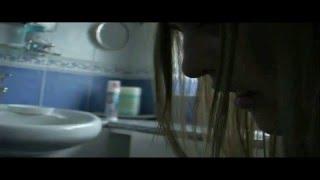 '4/20/99' - Columbine-inspired Short Film (Part 2 of 2)