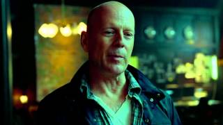 A Good Day To Die Hard   'Like Father, Like Son'   TV Spot HD