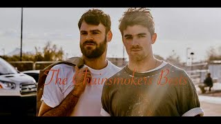 The Chainsmokers(チェインスモーカーズ)ベストヒットソングメドレー♪The Chainsmokers Mix♫ The best hit songs till 2020