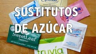 HABLEMOS CLARO  TOPIC: DIABETES
