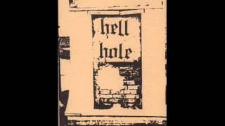 Mental Anguish  - Constructive Terrorism ( 1984 Experimental Noise )