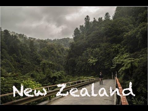 New Zealand Karaoke | | vlog 4 of 113 | |