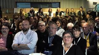 Fotocasa Conference Barcelona – Especial 20 aniversario