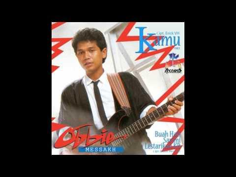 Free Download Obbie Messakh - Aku Dan Siti Julaika Mp3 dan Mp4