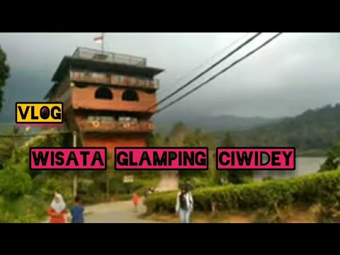 vlog-wisata-glamping-|-awil-channel