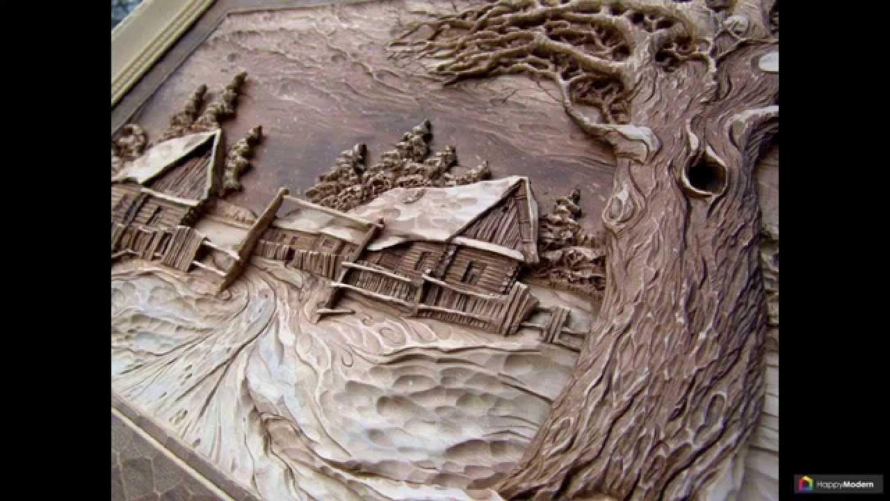 резьба по дереву фотографии рисунки и эскизы