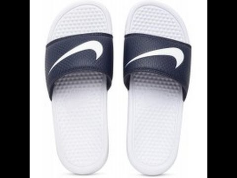 6dd3f1af5ebc Buy branded sleeper Ahmedi store Best place for buy sleeper ( Flip flop )