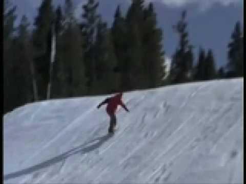 Nosebleed Section- Hilltop Hoods