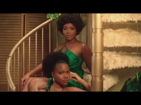 VanJess – Come Over