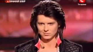видео СТМ Донецк