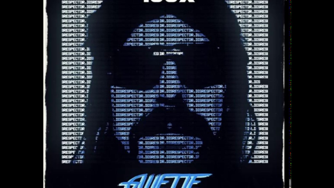 Raul, Gillette, The Best A Man Can Get (Dr. Disrespect
