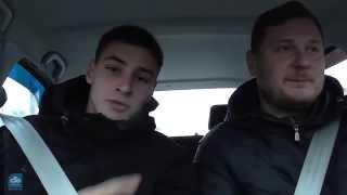 видео Автомобиль по генеральной доверенности