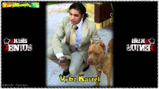 Vybz Kartel - Teacher
