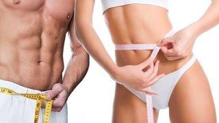Похудение: хром для похудения, почему я не могу похудеть, тяга к сладостям, химический дисбаланс