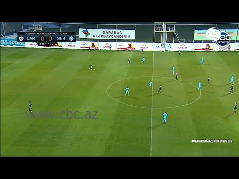 Продолжаются матчи XVII тура первенства Азербайджана