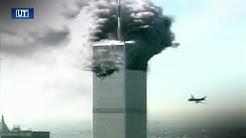 Die Hintermänner von 9/11 - The backers of 9/11 | Monitor | WDR