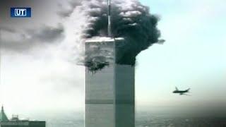 Die Hintermänner von 9/11