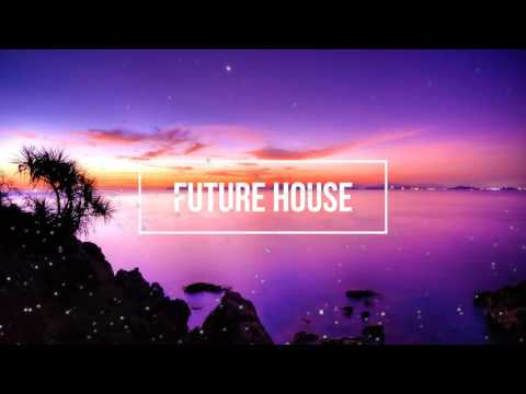 Zedd & Alessia Cara - Stay (UPLINK & MAGNÜS Remix)