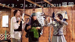 181008 福岡県 天神地下街 【出演】坂口渚沙 (AKB48 チーム8・チーム4兼任)