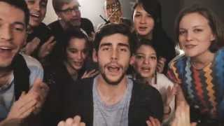 Download Alvaro Soler - El Mismo Sol [Live Acoustic Version] Mp3 and Videos