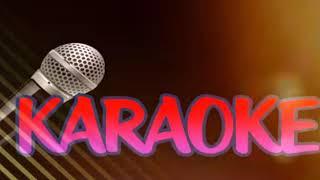 Tinggal Sayang Tinggallah Pujaan - (Karaoke)
