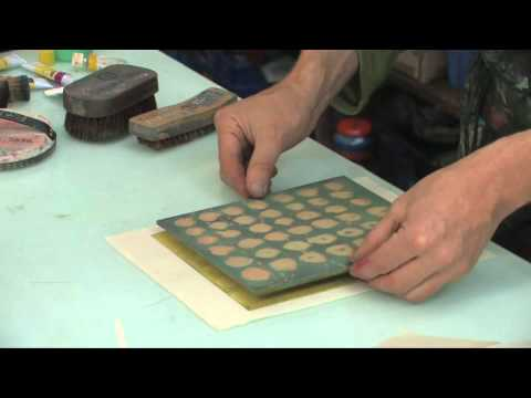 An Introduction to Japanese Woodblock Prints