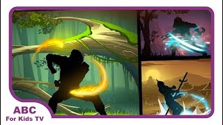 Shadow Fight 2 Gameplay ios And Android Games