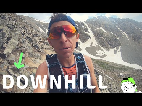 downhill-running-technique-and-tips