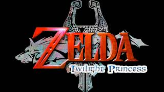 Legend of Zelda - Twilight Princess ~ Hidden Village Remix Resimi