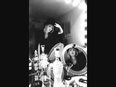 Stevie Nicks- Sanctuary (Bella Donna Master)