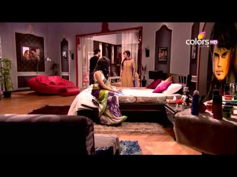 Madhubala   19th August 2013   Full Episode HD