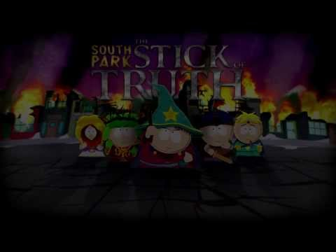 How to install South Park The Stick of Truth PC game + DLC ^^nosTEAM^^ (HD)